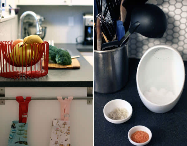 Maria's Smart $6100 Kitchen Facelift: gallery image 6