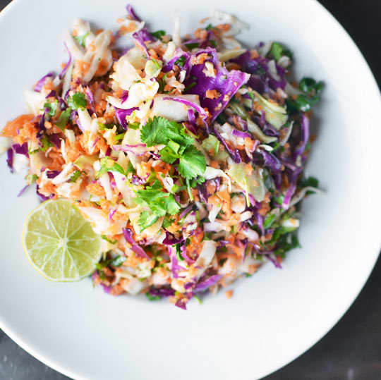 Dungeness Crab & Garlic Bread: Crab Fest Menu to Feed a Crowd