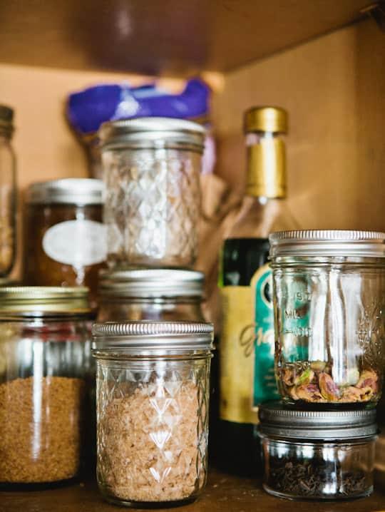 Kimberley's Food Blogging Haven: gallery image 8