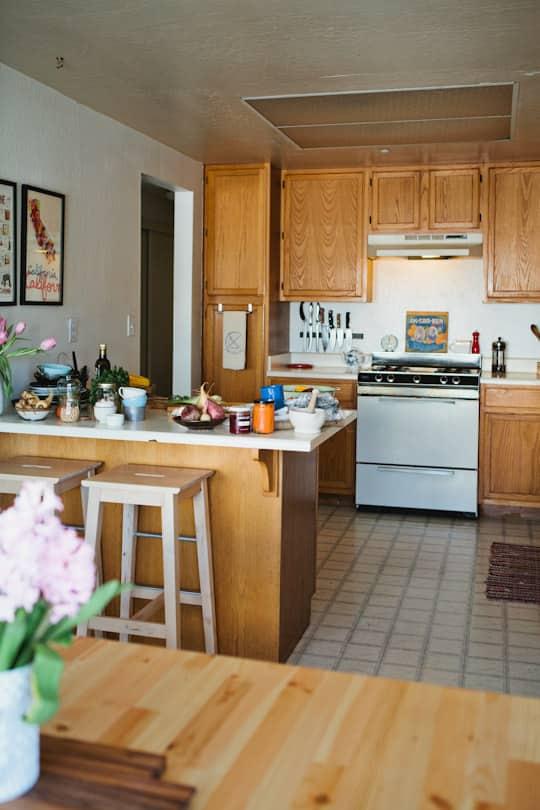 Kimberley's Food Blogging Haven: gallery image 12