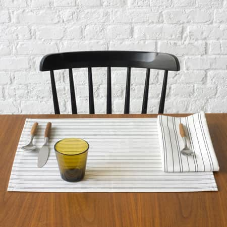10 Tabletop Accessories For Under $20: gallery image 5