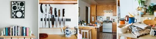 Kimberley's Food Blogging Haven: gallery image 18