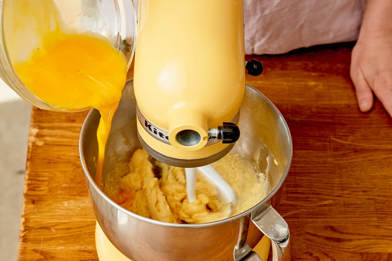 How To Make Cheese Gougères: gallery image 6