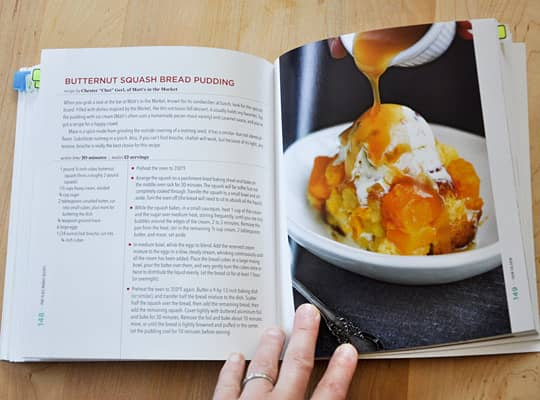 Pike Place Market Recipes by Jess Thomson: gallery image 5
