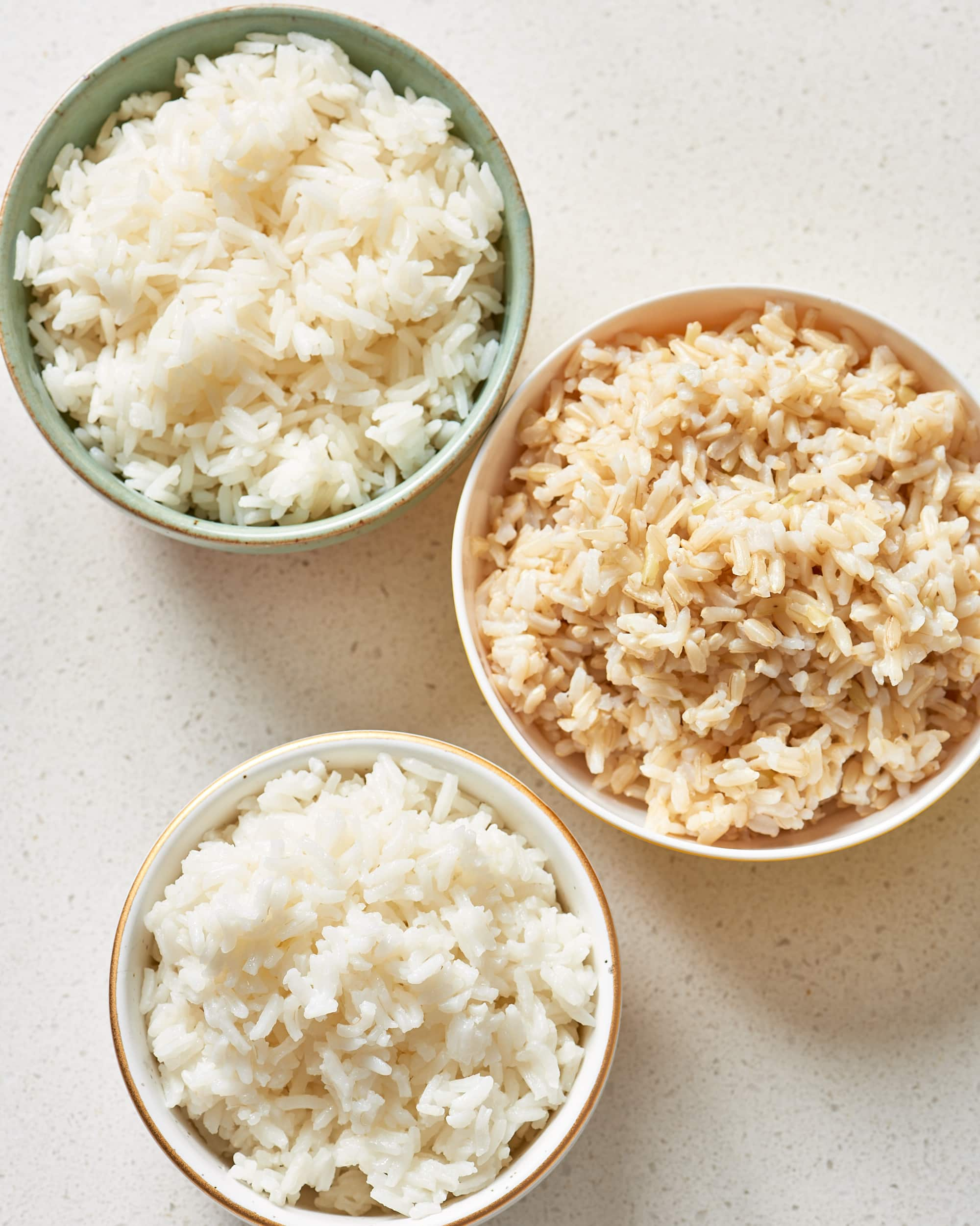 How To Cook Rice on the Stove: gallery image 18
