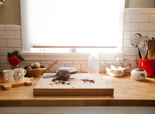 Jessica & Charley's Chocolate Workshop and Handmade Home Kitchen: gallery image 9
