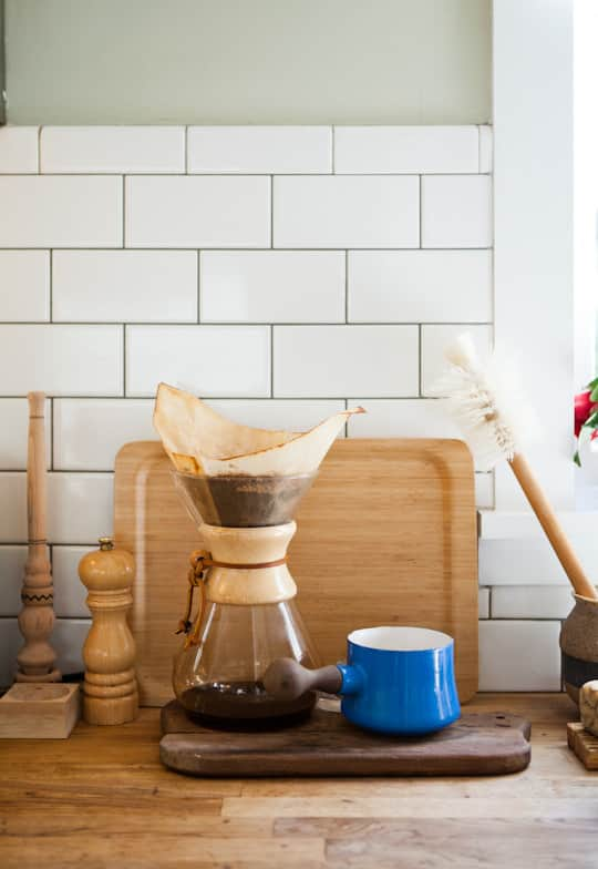 Jessica & Charley's Chocolate Workshop and Handmade Home Kitchen: gallery image 11