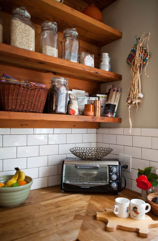 Jessica & Charley's Chocolate Workshop and Handmade Home Kitchen: gallery image 4