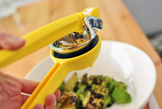 Faster, Easier Salads: 5 Tools To Help: gallery image 5