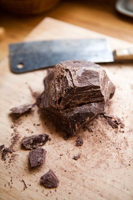 Jessica & Charley's Chocolate Workshop and Handmade Home Kitchen: gallery image 10