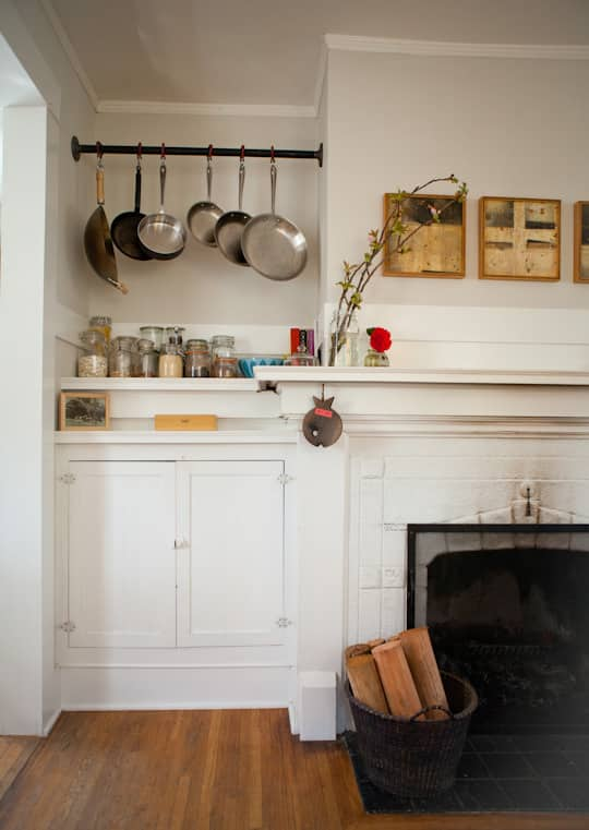 Jessica & Charley's Chocolate Workshop and Handmade Home Kitchen: gallery image 14