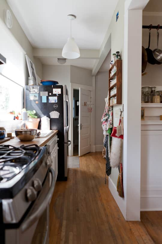 Jessica & Charley's Chocolate Workshop and Handmade Home Kitchen: gallery image 17