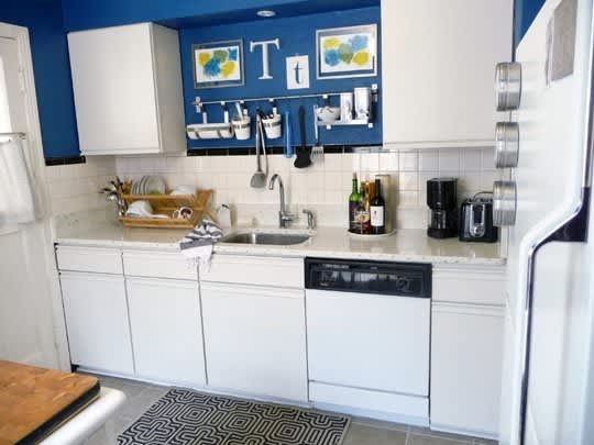 Vote! Small Cool Kitchens Week 2: gallery image 10
