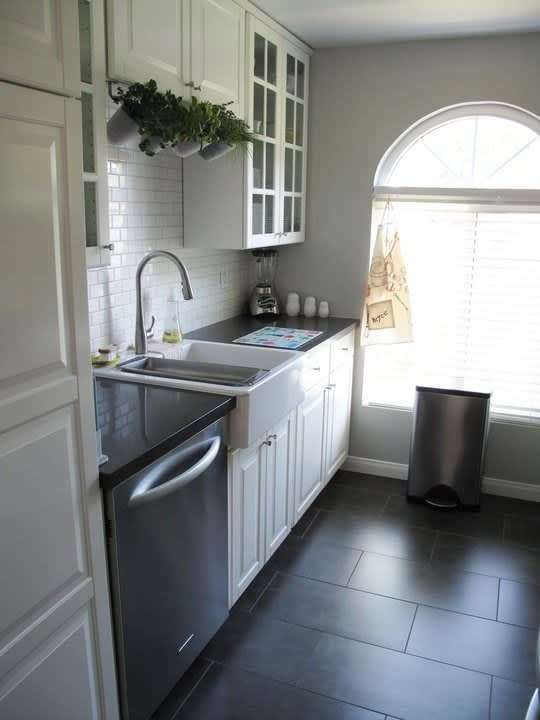 Vote! Small Cool Kitchens Week 2: gallery image 11