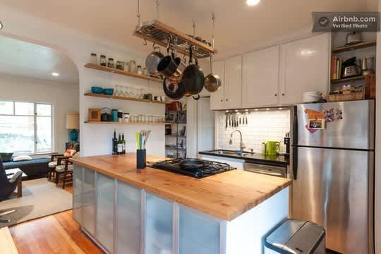 Vote! Small Cool Kitchens Week 2: gallery image 13