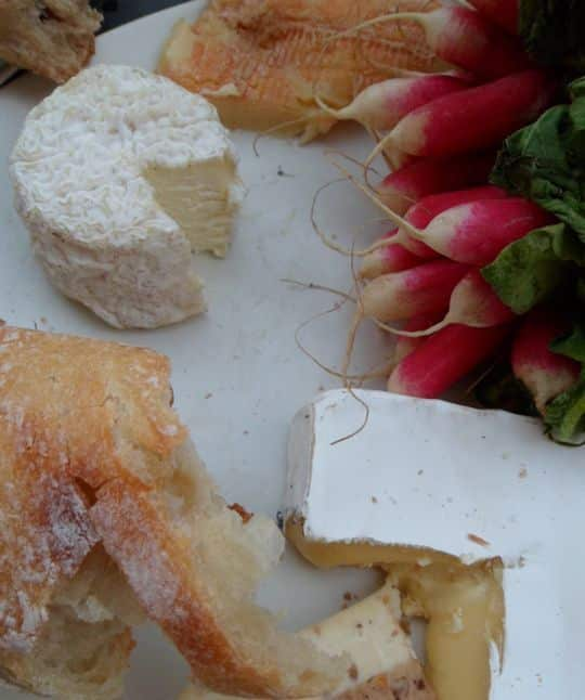 The Best Things I Learned About Cheese in Europe: 5 European Cheese Lessons: gallery image 3