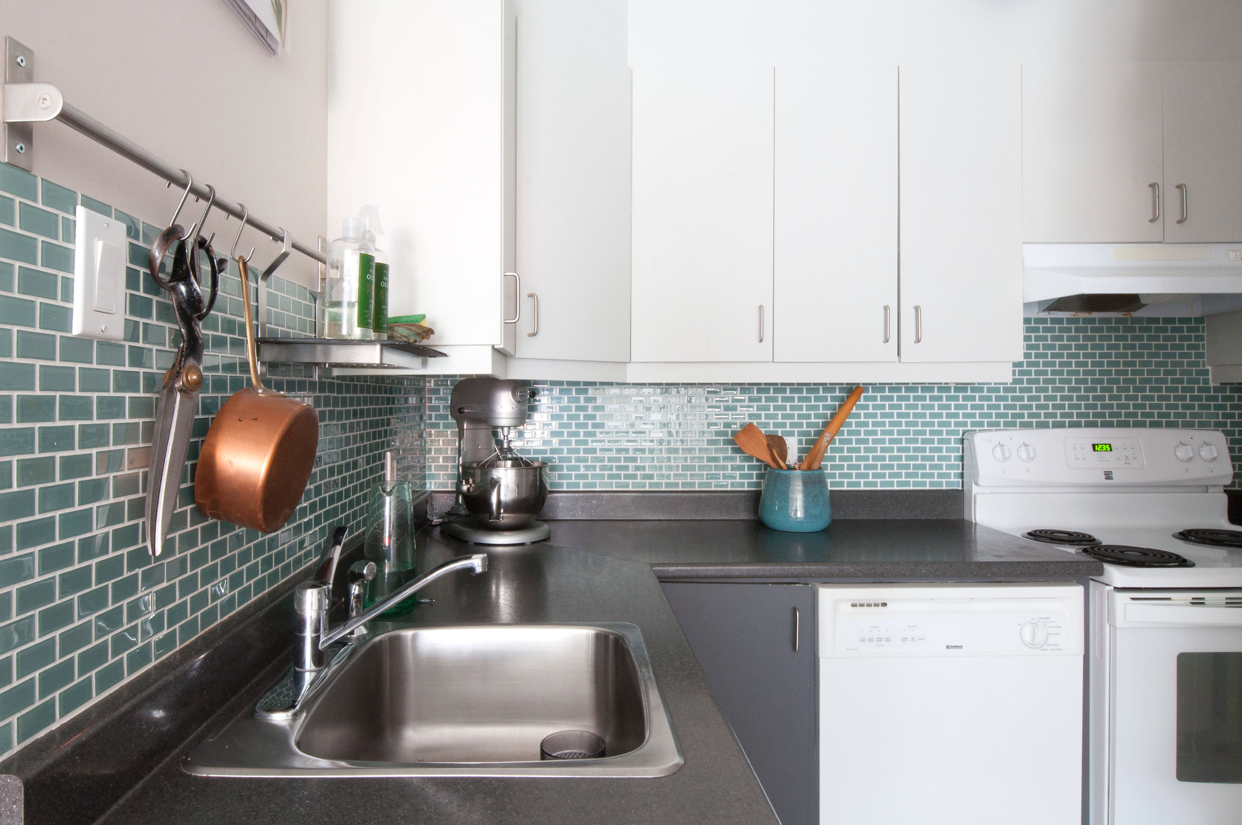 Exceptional Where To Buy Kitchen Cabinet Hardware: 10 Sources For Knobs And Pulls
