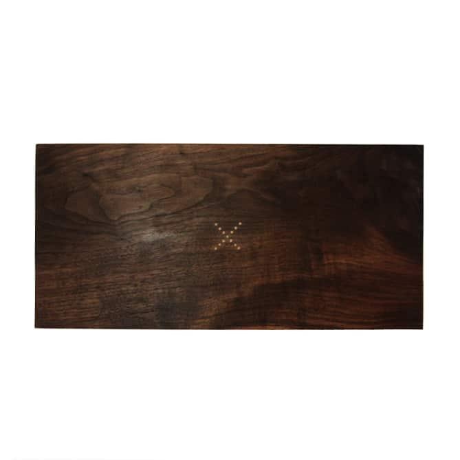 Handmade Wood Goods from Workerman: gallery image 3