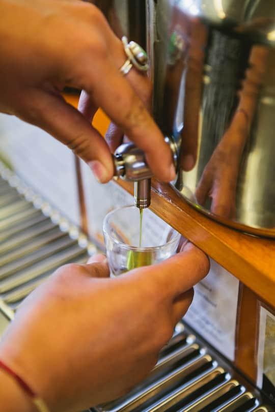 A Visit to Oregon Olive Mill: Heritage Olive Oil From Dayton, Oregon: gallery image 18