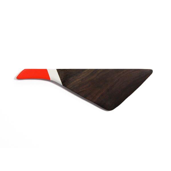 Handmade Wood Goods from Workerman: gallery image 2