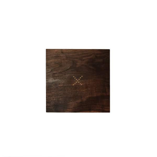 Handmade Wood Goods from Workerman: gallery image 4
