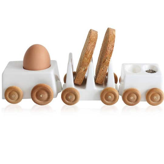 Soft-Boiled Style: The 5 Cutest Egg Cups: gallery image 2
