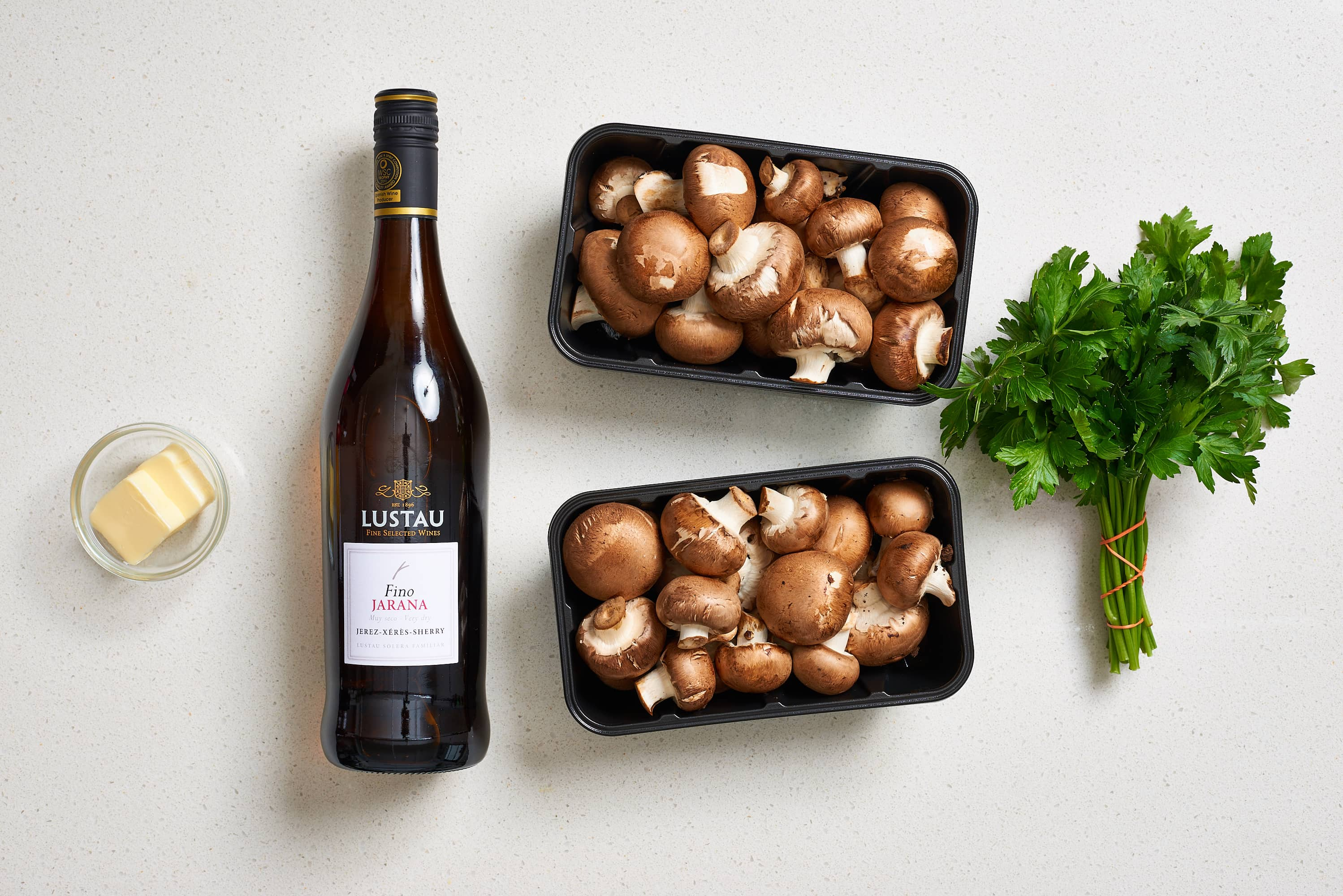 How To Cook Mushrooms on the Stovetop: gallery image 2