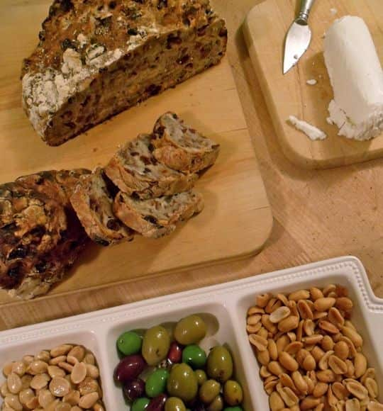 Start Planning: 18 Cheese-Centric Additions to Your Thanksgiving Spread: gallery image 18