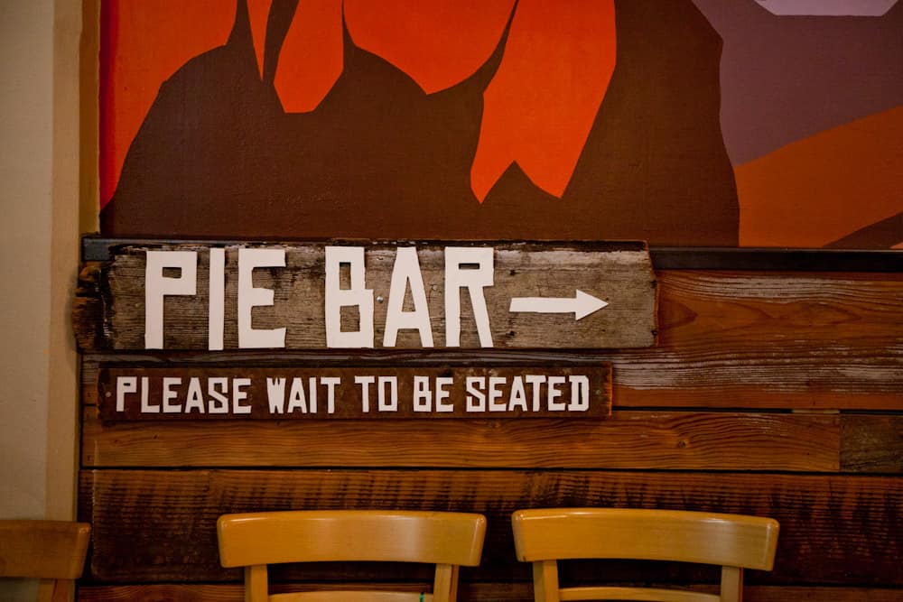 A Visit to Portland's Pacific Pie Co.: gallery image 6
