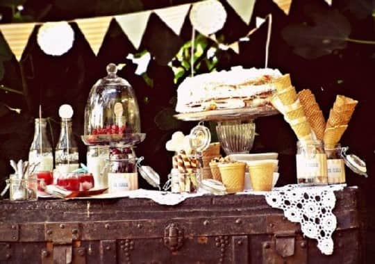 15 Tips to Help You Host Great Parties: gallery image 9