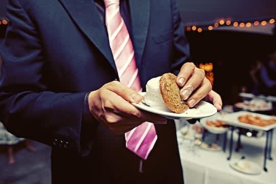 15 Tips to Help You Host Great Parties: gallery image 4