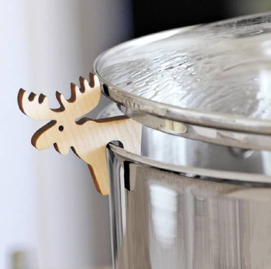 For Cooks: 10 Stocking Stuffers Under $10: gallery image 5