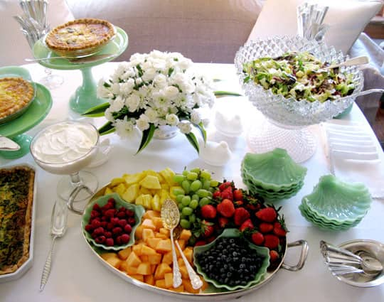 15 Tips to Help You Host Great Parties: gallery image 11