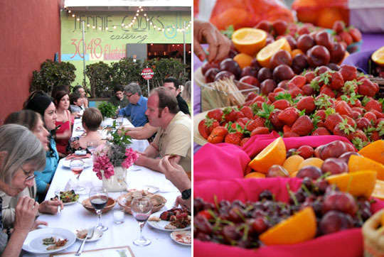 15 Tips to Help You Host Great Parties: gallery image 12