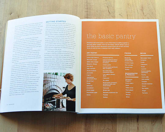 Cooking Confidence by Joanne Weir: gallery image 2