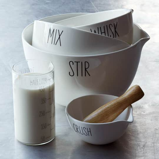 10 Useful & Inspiring Gifts for New Cooks: gallery image 10