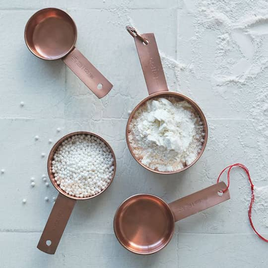 15 Budget-Friendly Yet Indulgent Gifts for Home Cooks: gallery image 3