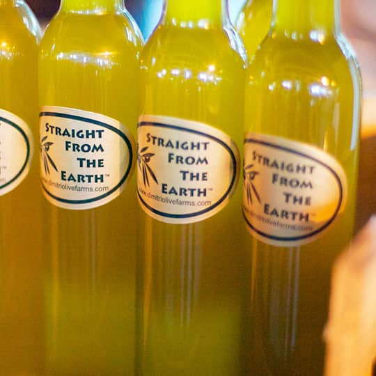 Shopping Close to Home: 5 Fabulous Gifts from the Farmers' Market: gallery image 5