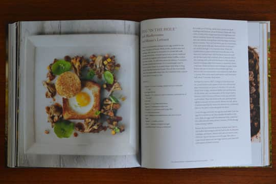 SPQR: Modern Italian Food and Wine by Shelley Lindgren and Matthew Accarrino: gallery image 5