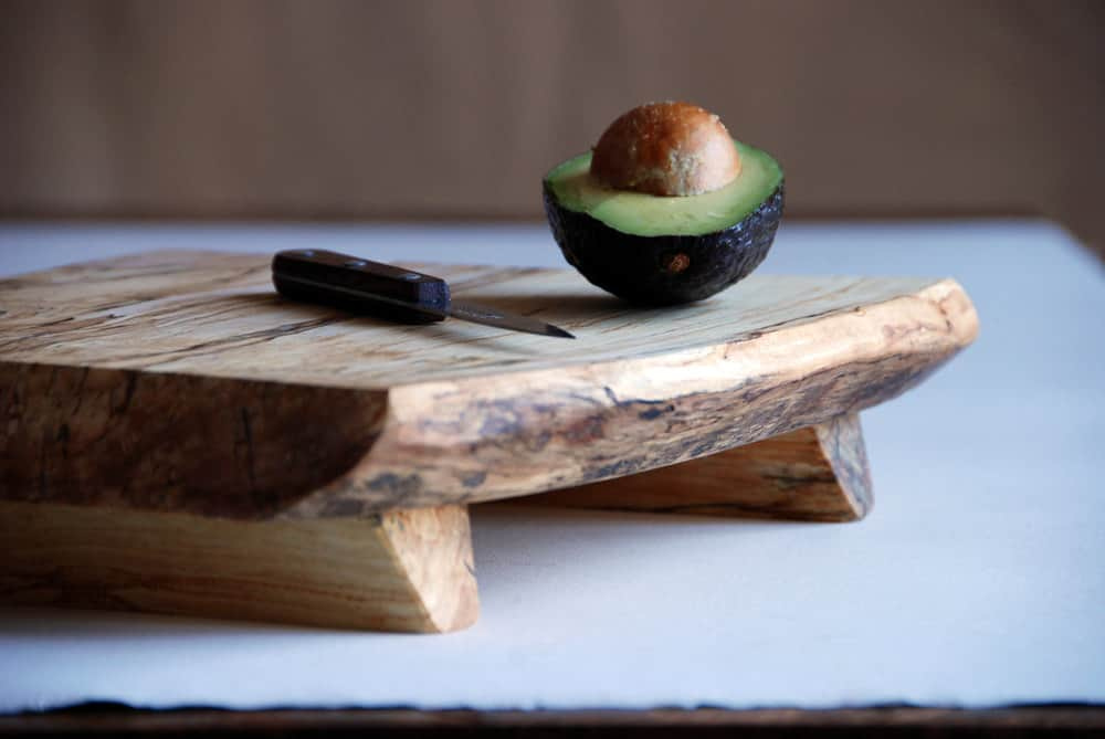 Gray Works: Handcrafted Cutting Boards & Serving Trays (Great for Gifts!): gallery image 9