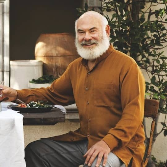 True Food by Andrew Weil: gallery image 6