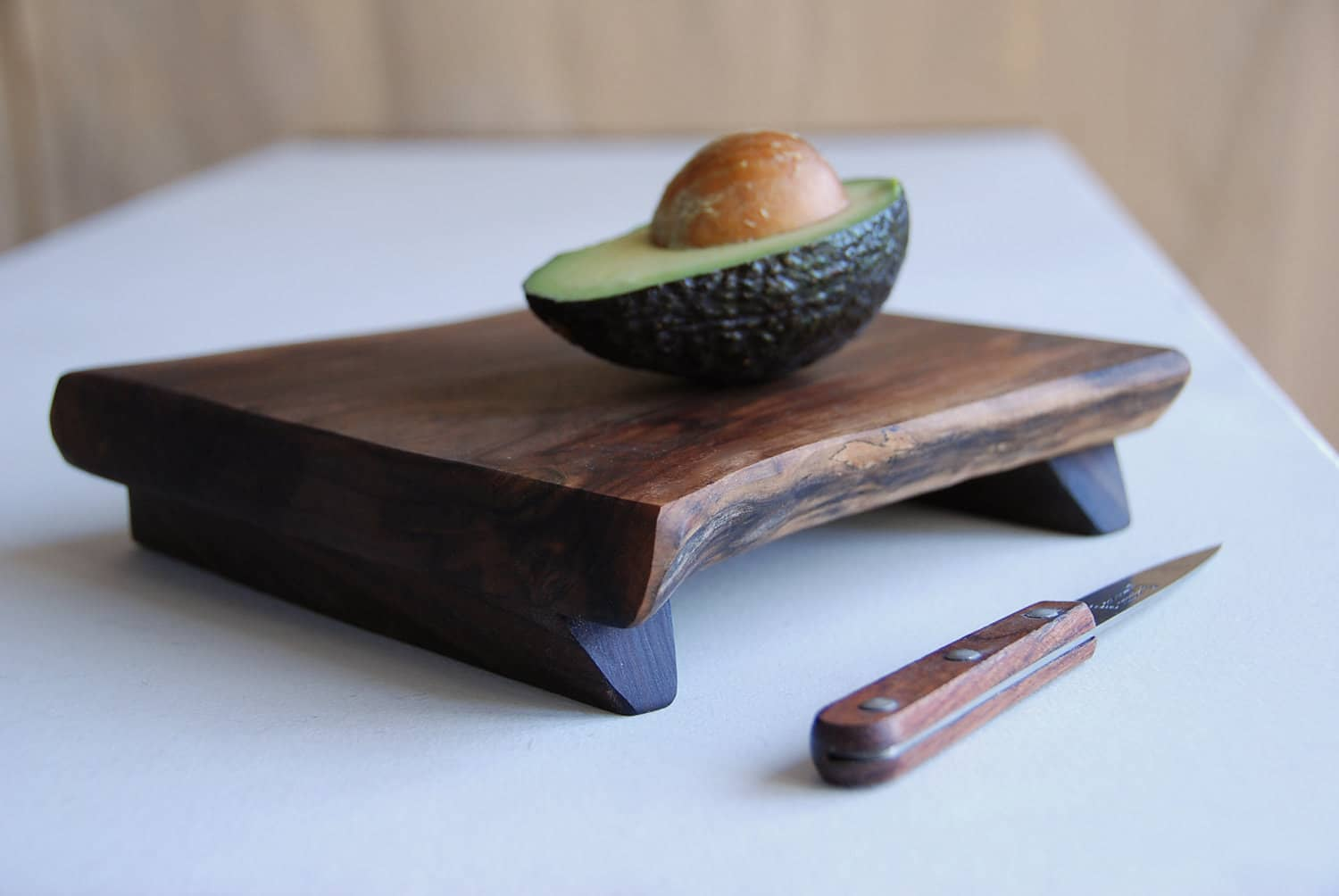 Gray Works: Handcrafted Cutting Boards & Serving Trays (Great for Gifts!): gallery image 8