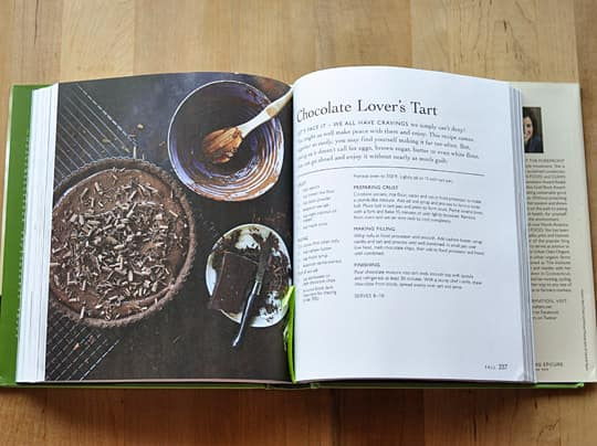 Clean Food by Terry Walters: gallery image 5