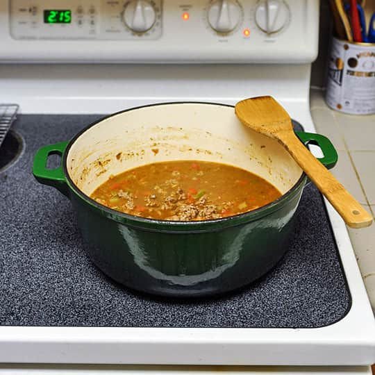 How To Make Very Good Chili Any Way You Like It: gallery image 8