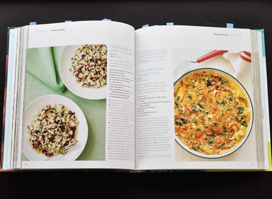 Sunset Edible Garden Cookbook: gallery image 3