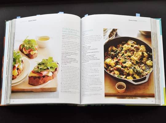 Sunset Edible Garden Cookbook: gallery image 5