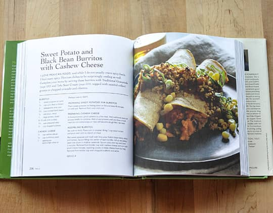 Clean Food by Terry Walters: gallery image 2