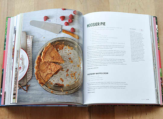 Martha's American Food by Martha Stewart: gallery image 2