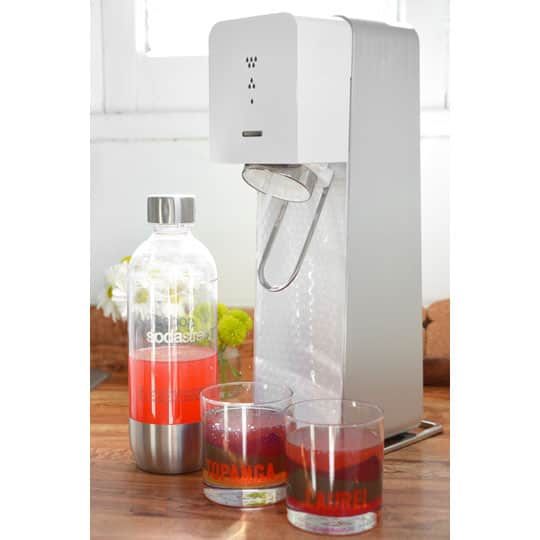 SodaStream Source by Yves Béhar: gallery image 1