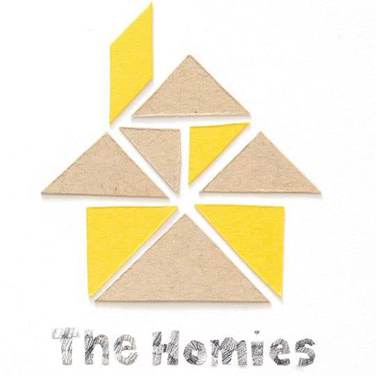 The Homies Winners: The Top Blogs for 2013